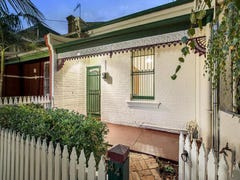 44 Neptune Street, Richmond, Vic 3121