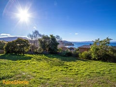 156 Wells Parade, Blackmans Bay, Tas 7052