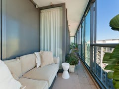 1307/20 Pelican Street, Surry Hills, NSW 2010