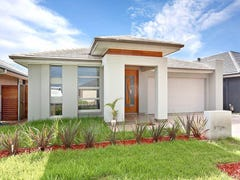Lot 1417 Berambing Street, The Ponds, NSW 2769
