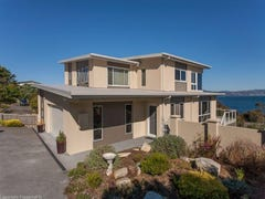 51 Blessington Street, South Arm, Tas 7022