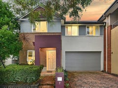7 Lakeview Crescent, Lidcombe, NSW 2141