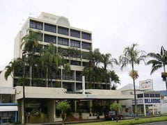 309/136 Sheridan Street, Cairns, Qld 4870