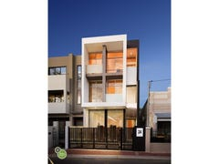 24 Church Street, Perth, WA 6000