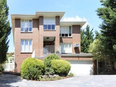 28 Schafter Drive, Doncaster East, Vic 3109