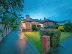 52 Acheron Avenue, Reservoir, Vic 3073