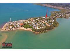 Lot 17 &amp; 18 Esplanade, Wellington Point, Qld 4160