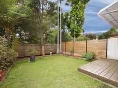 16/21 Edgeworth David Ave, Hornsby, NSW 2077