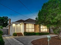 68 Outhwaite Road, Heidelberg Heights, Vic 3081