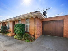 2/5 Daventry Street, Reservoir, Vic 3073