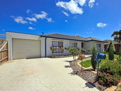 3 Whimbrel Court, Werribee, Vic 3030