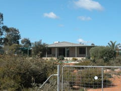 28 NORTH WEST ROAD, Badgingarra, WA 6521