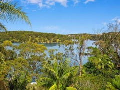 25 Yellambie Street, Yowie Bay, NSW 2228