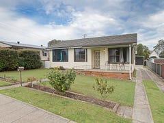 16 Richardson Road, Raymond Terrace, NSW 2324