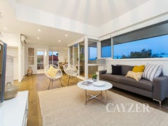 20/33 Princes Street, Port Melbourne, Vic 3207