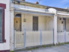 229 Albert St, Brunswick, Vic 3056