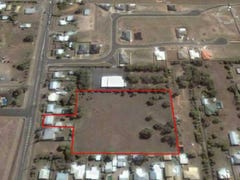 306 Goodwood Road, Thabeban, Qld 4670