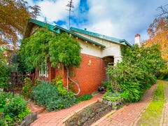 807 Dana Street, Ballarat, Vic 3350