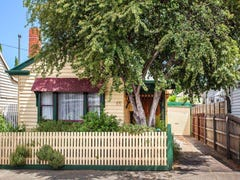55 Princes Street, Williamstown, Vic 3016