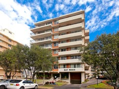303/2-8 Gordon Street, Brighton Le Sands, NSW 2216