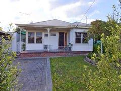 1077 Waugh Road, North Albury, NSW 2640
