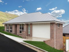 1/20 Assisi Ave, Riverside, Tas 7250