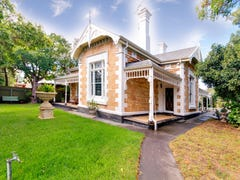 15 Mitchell Street, Hyde Park, SA 5061