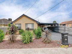 7 Watt Avenue, Oak Park, Vic 3046