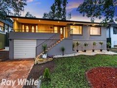 14 Reiby Drive, Baulkham Hills, NSW 2153