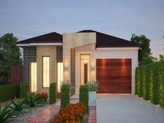 Lot 88 League Street, Werribee, Vic 3030