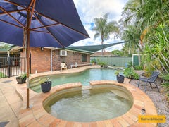 99 Frenchs Road, Petrie, Qld 4502