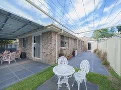 10 Colorado Cct, Parkwood, Qld 4214