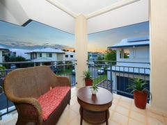 2/8 Pope Place, Bayview, NT 0820