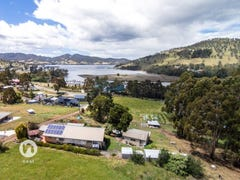 21 Crooke Street, Port Huon, Tas 7116