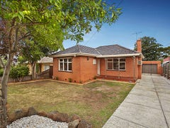 5 Medfield Avenue, Avondale Heights, Vic 3034