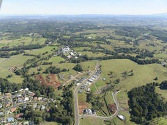 Lot 81 Bolwarra Circuit, Wollongbar, NSW 2477