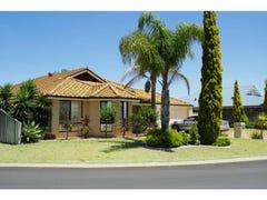 3 Glenfield Drive, Australind, WA 6233