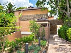 5/44 Homebush Road, Strathfield, NSW 2135
