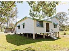 559 Rocks Rd, Pie Creek, Qld 4570