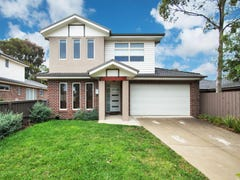 10/44 KATHRYN ROAD, Knoxfield, Vic 3180