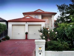 169 Normanby Drive, Greenvale, Vic 3059