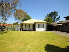 136 Scoresby Road, Boronia, Vic 3155