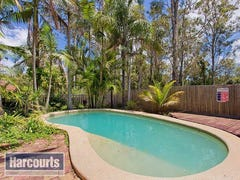 54 McGinn Road, Ferny Grove, Qld 4055