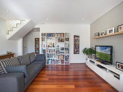 71/11 Wigram Lane, Glebe, NSW 2037