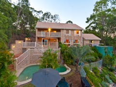 531 Clear Mountain Road, Clear Mountain, Qld 4500