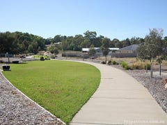 lot 41-46 Lakehaven Estate, Wagga Wagga, NSW 2650