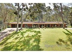 15 Shepherd Court, Coromandel Valley, SA 5051