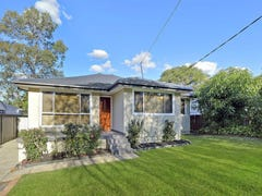 29 Chircan Street, Old Toongabbie, NSW 2146