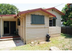 25 Railway Street, Helidon, Qld 4344
