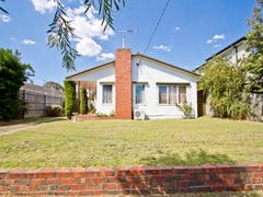 62 Orwil Street, Frankston, Vic 3199